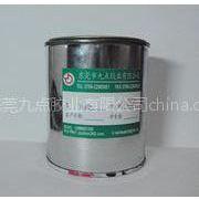 胶点快讯-软PVC透明塑料胶水