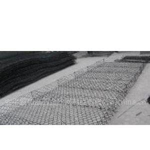 供应钢格板|石笼网|龟甲网|板网|钢板网|冲孔网|护栏网|矿筛网|过滤网
