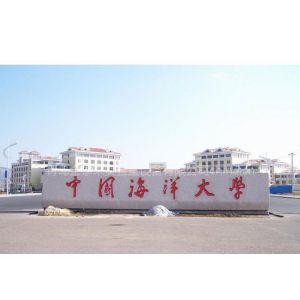 青岛气路管道工程 实验室气路管道规划【青岛金泰来实验室设备】
