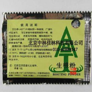 ABT生根粉1号2号3号 植物生长调节剂 移栽 生根中国林业科学院正品