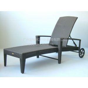 供应喜来登酒店休闲椅,泳池沙滩躺椅,沙滩休闲椅