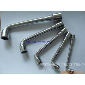 供应不锈铁套筒不锈铁冷镦套管不锈铁内六角工具套筒