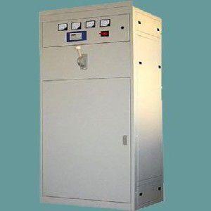 供应BSTSC低压无功补偿装置