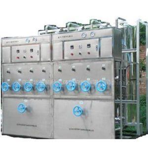 供应氨气干燥净化器