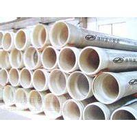 供应HDPE玻璃钢管-玻璃钢管规格/价格/图片/厂家-曼吉科玻璃钢公司