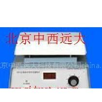 供应陶瓷封闭式恒温电炉CN61M/HP05