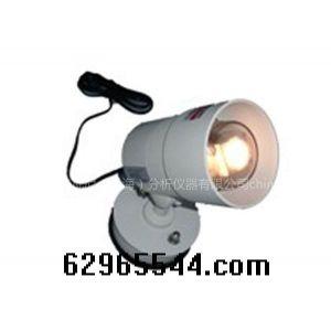 供应高亮度LED35度防水型射灯/M385835