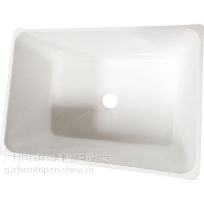 环氧树脂水槽