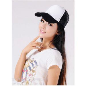 供应上海高尔夫帽订做厂家,深圳批发空顶帽/儿童帽,广东工作帽加工厂