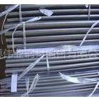 天津巨汇20#冷轧精密钢管厂家定做