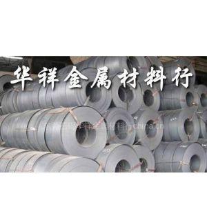 供应进口弹簧钢1.8159 1.7102 弹簧钢线