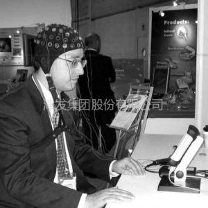 供应EEG/ERP脑电、事件相关电位系统、认知电生理记录分析系统