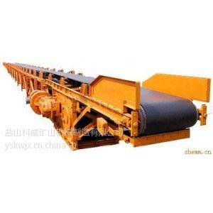 供应优质td75式带式输送机及相关配件