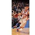 供应-苏州【图片】苏州篮球场施工&苏州丙烯酸篮球场施工-苏州奥体