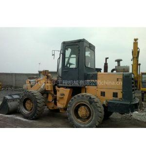 供应(何磊)二手常林装载机/二手小松挖掘机型号,沃尔沃挖掘机13901602847