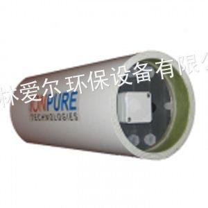 供应超纯水设备纯水处理设备