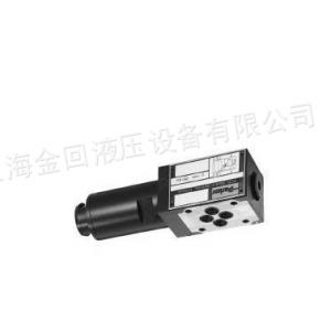 供应派克,PRDM3PP21SV,直动式减压阀 PRDM3PP21SVG15