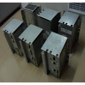供应修通力KONE通力V3F16L电梯变频器维修 0026报警维修