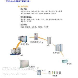 供应艾默生PSMS动力环境监控系统