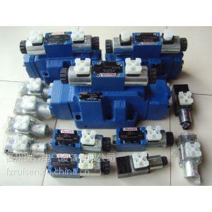 HED80A1X/350K14德国力士乐高精度继电器
