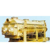 供应JYS浆叶式干燥机 常州常群干燥 节能环保