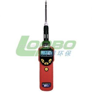 供应PGM-7360华瑞高性能苯检测仪PGM-7360