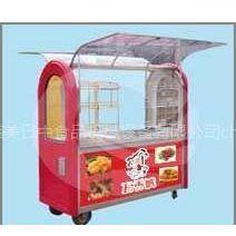 供应SHERO,无烟烧烤小吃车制作技术,免费培训,