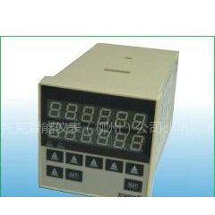 供应直流电流测量sc4-(P)DA-2A