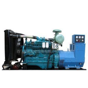 现货直销150KW玉柴柴油发电机组