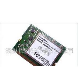 供应PCI WFII AR2413