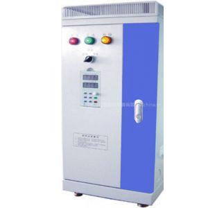 供应中央空调节电器