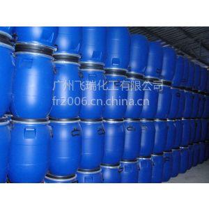 供应乳化硅油DC1785 小粒径乳化硅油