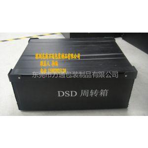 供应供应广州中空板卷材 中空板片材 塑料中空板