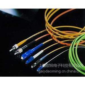 供应松江区光纤光缆熔接,松江区网络综合布线公司,泗泾镇办公室网络布线,监控摄像头安装
