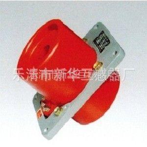 供应LMZ1-10高压电流互感器,母排式