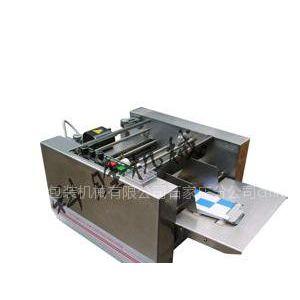 供应石家庄纸盒钢印打码机
