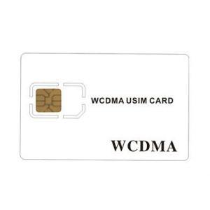供应供应GSM测试卡/WCDMA/EVDO/LTE