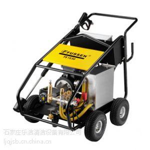 供应冷凝器用高压清洗机,冷凝器用管道结垢清洗机