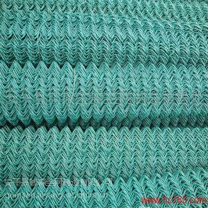 厂家供应山体防护网优质 山体包裹绿化网 现货供应包山网