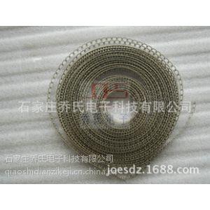 供应供应MOLEX黄铜端子40-08-0605原厂正品 现货 乔氏电子