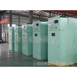 供应高压成套电器 低压成套电器 高压开关柜体 XGN