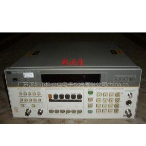 供应8902A,二手8902A,HP接收机