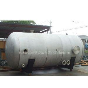 供应承压水箱品牌、价格、参数