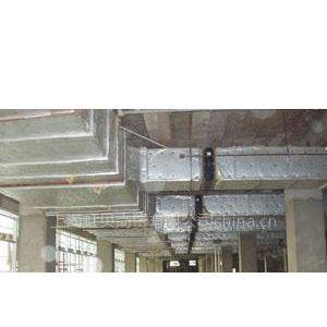 供应厂房降温工程-厂房降温专业设备