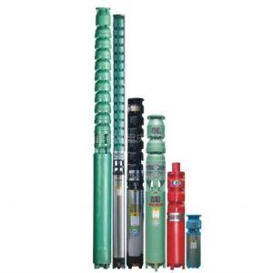 供应重庆QJR温泉地热泵,重庆耐酸耐腐蚀潜水泵,重庆水泵维修