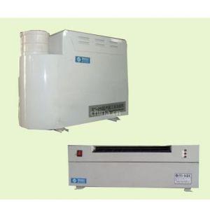 供应安汇科技超声波式加湿器