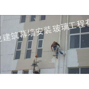 供应供应 旧楼外墙粉刷翻新工程