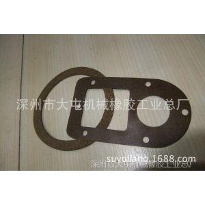 厂家长期批发供应多种形状的橡胶减震垫,密封垫,垫片