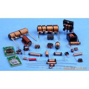 供应电位器(环保材料)(图)