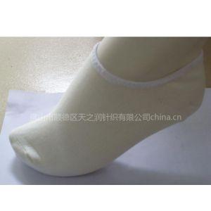 供应供应应男女袜子/优质丝袜/高档袜子